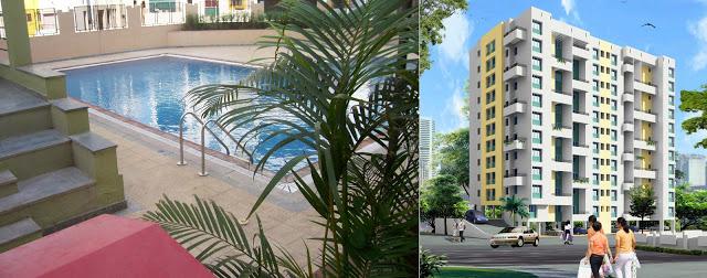 Properties In Pune