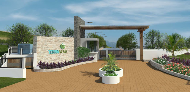 Ongoing Real Estate Residential Projects in Pune
